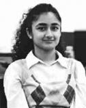 Bhavleen Kaur