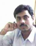 Rajesh A Shrotriya