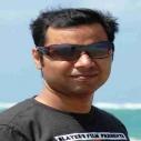 Siddheshwar  Kumar