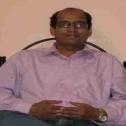 Sachin Kumar Singhai