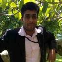 Ranjith Cm