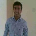 Gaurav Tibrewal