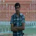 Kunal Rajesh Shah