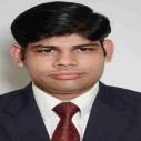 Shailesh Kumar Chauhan