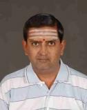 Jayaraman  K