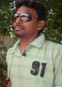 Suresh  karthik
