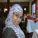 Shama Meerja
