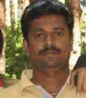 Ragupathi dhinagrapandian
