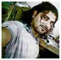 Shashwat Dwivedi Shriparv