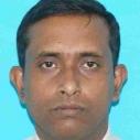 Tarun Kumar Roy