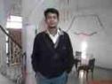 Dinkar Sinha