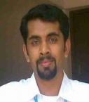 Anish  Rajendran
