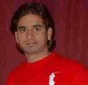Chandra  Sen