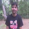 Vimal Kumar Verma