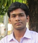 Kunal Kumar Singh
