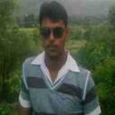 Santhosh Kumar Devanga