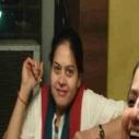 Vijaya Sheshgiri Shanbhag