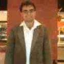 Bhuvan  Khanna