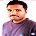 Giddaluru Satheesh Kumar