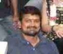prashanth  venkataswamy
