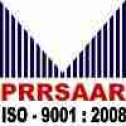 PRRSAAR Institute of Financial Education and Research