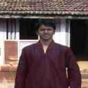 Kunal Sanjay Joshi