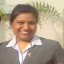 Jayshree Tiwari Vakode