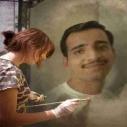 Ali Asgar Moaiyadi