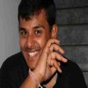 Shiva Kumar  Reddy