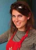 Vicky Berman