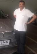 Anindya Kumar Banerjee