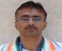 Dr. Akshat Pandey