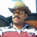 Rajendra Singh Panwar