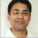 Puneet Sangal