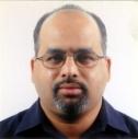 Anil Chiplunkar