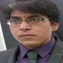 Asad Eheraz Baig