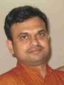 Prashanth Kubsad