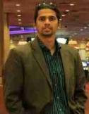 Sandeep  Belliappa