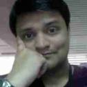 Chitranshu Asthana