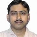 Aloke Kumar Das