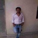 lokesh  goswami
