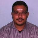 Ramanathan Y