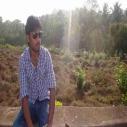 Sudhananda Reddy