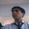 Prakash  Sungha