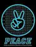 Peace Nmims