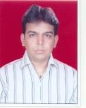 Mayur  Chhabra