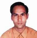 Dr AVTAR SINGH RAHI