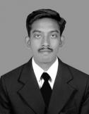 Sivapathacholan Panneer Selvam