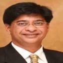 Anand Kumar Nair