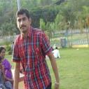 G Sikanth  Raju